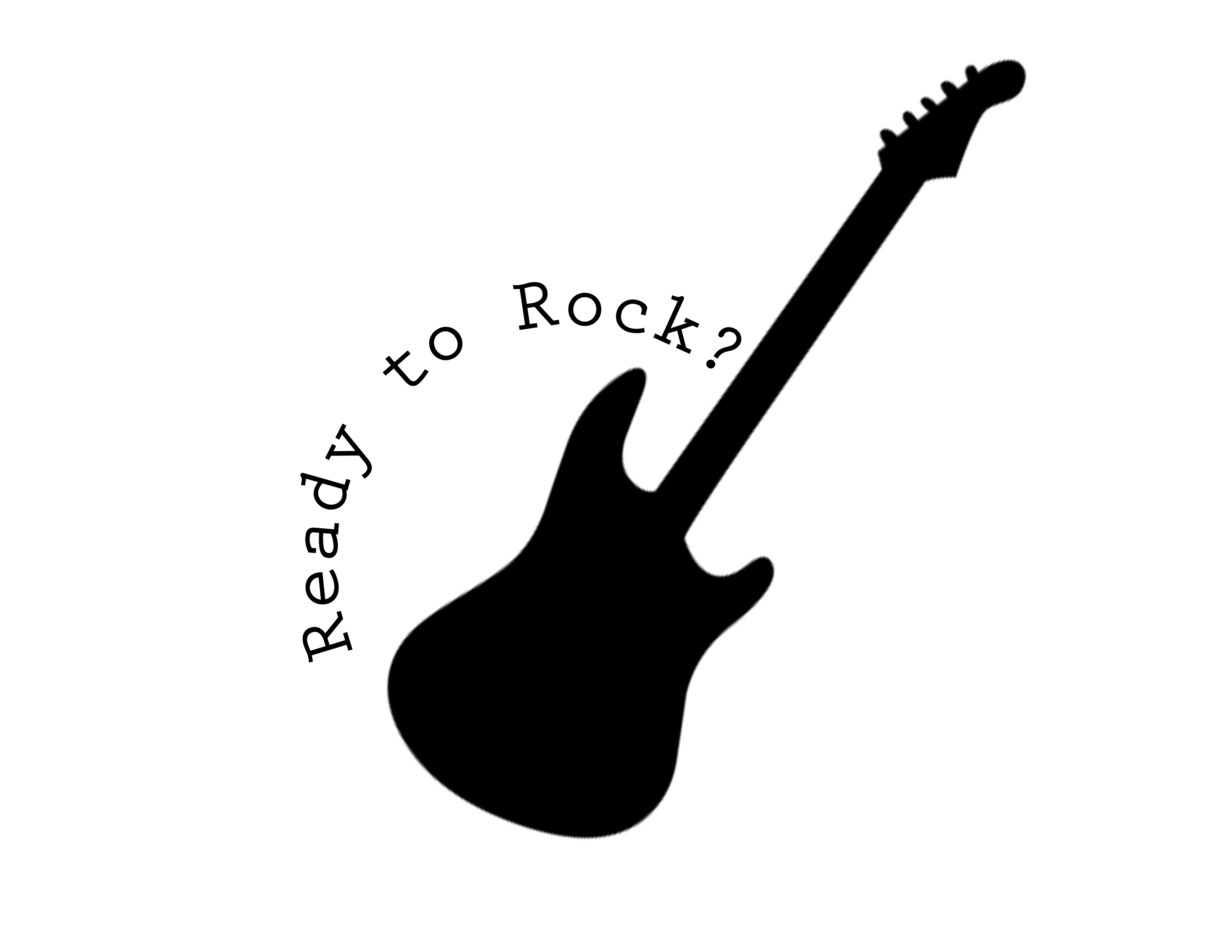 Is Your Equipment Holding You Back? – Guitar Focus