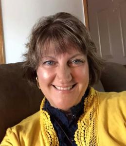 Karla Crawford Piano Instructor